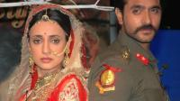 News video: RANGRASIYA: Watch EXCLUSIVE sneak peek