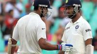 News video: Ind vs SA 2nd Test Day 1 Highlights: India on top
